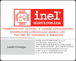 sponsor_inel_elettronica.png